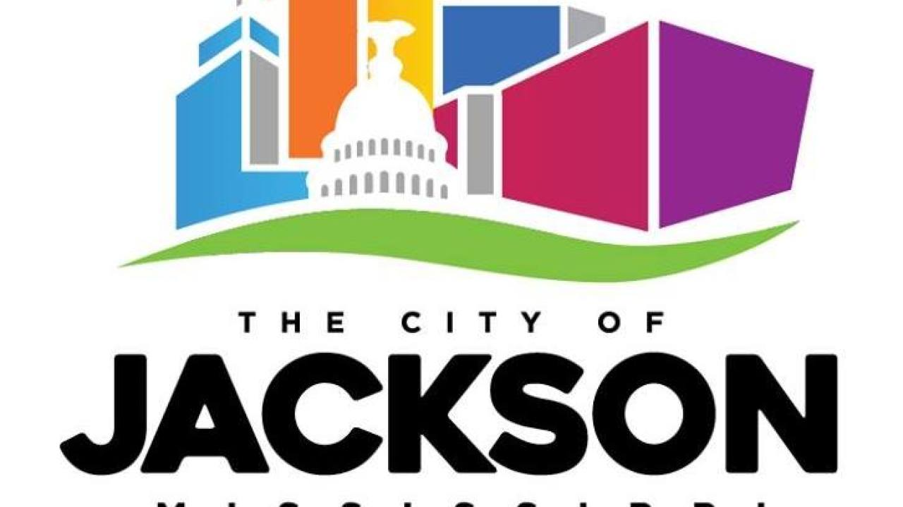 Jackson Parks and Rec releases summer schedule