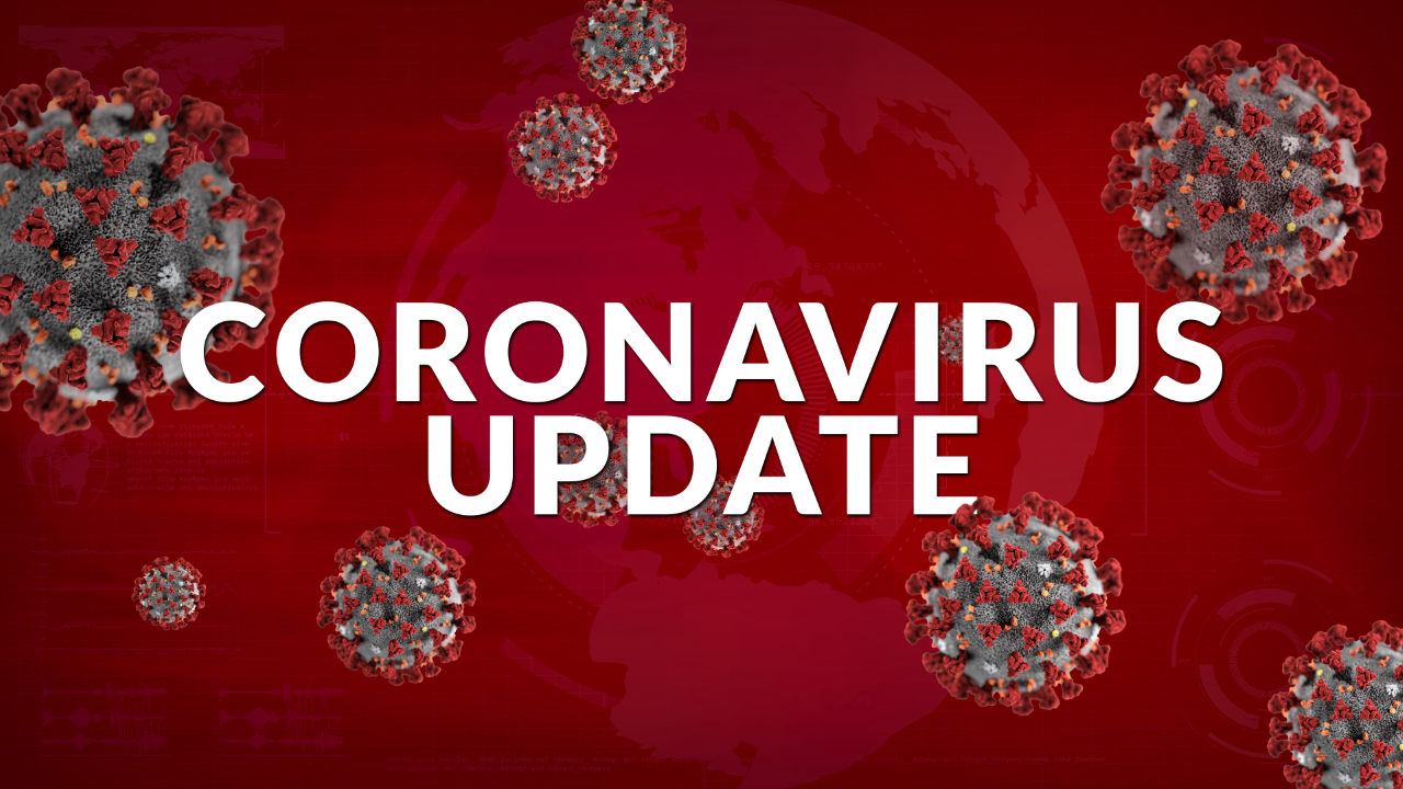 825 new coronavirus cases, 37 additional deaths in Mississippi