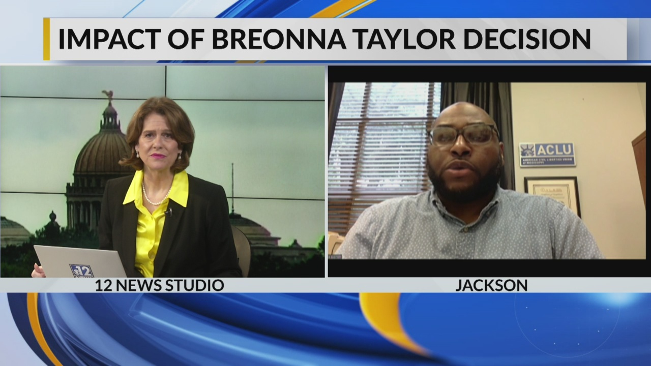 ACLU discuss Breonna Taylor impact jpg?w=1280.'