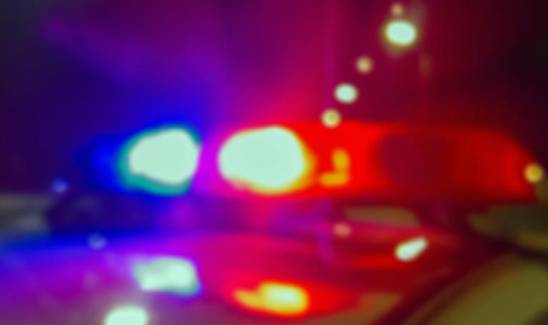 Man shot to death inside vehicle in Jackson