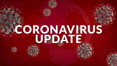 Coronavirus Update 1 png?w=1280.
