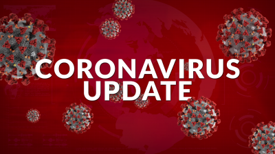 1,553 new coronavirus cases, 10 additional deaths in Mississippi