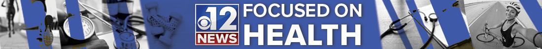 Focused on Health