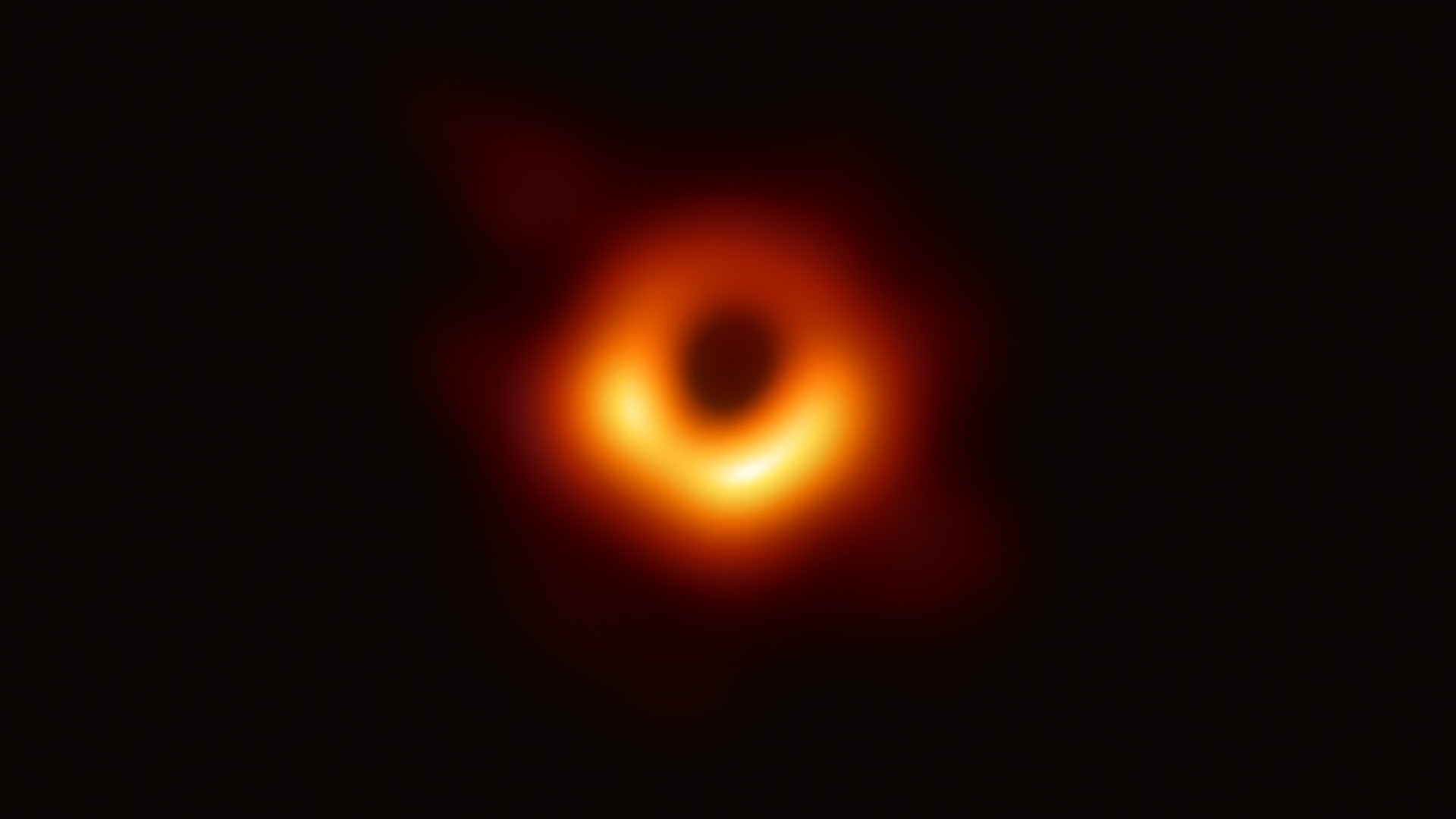- Black hole - Do black holes move? Astronomers say a massive one is speeding through space as we speak