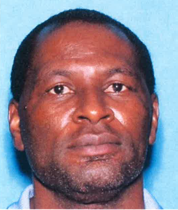 Silver Alert issued for John Omoijate Areghan of Clinton